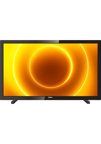 "Philips LED-Fernseher »24PFS5525/12«, 60 cm/24 "", Full HD kaufen"