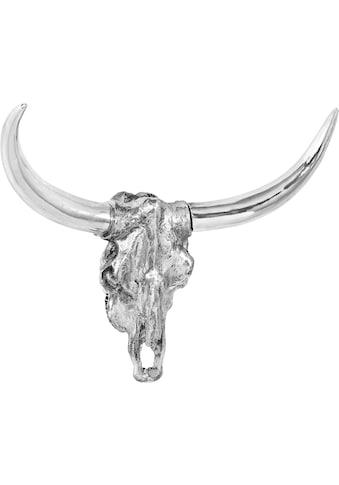 Home affaire Dekogeweih »Silber« kaufen