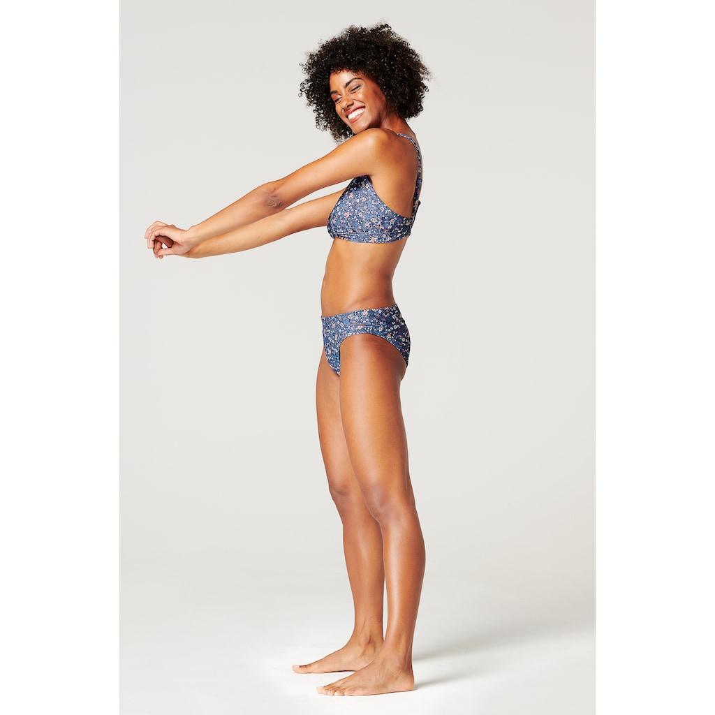 ESPRIT maternity Triangel-Bikini-Top