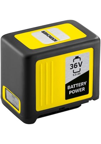 KÄRCHER Akku »Battery Power 36/50« kaufen