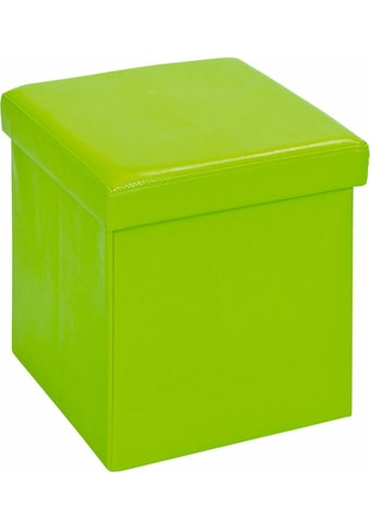 Home affaire Faltbox »SETTI« kaufen