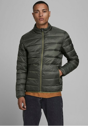 Jack & Jones Steppjacke »MAGIC PUFFER« kaufen