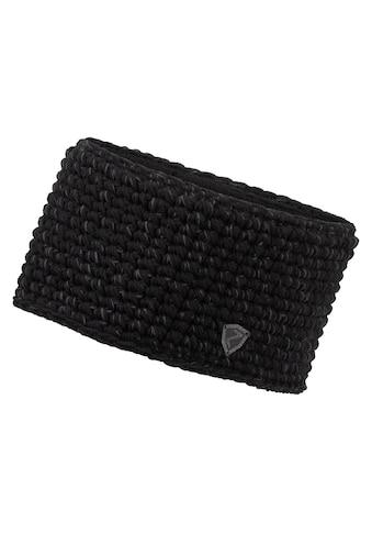 Ziener Stirnband »IHAB« kaufen