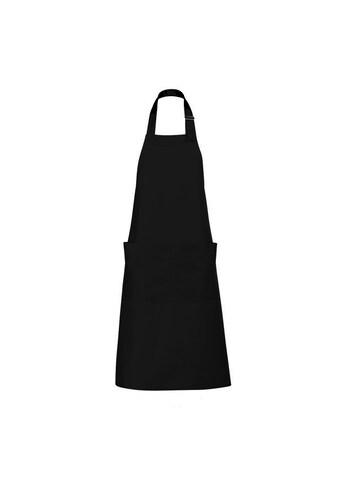SOLS Kochschürze »Unisex Gala Gastro-Schürze, lang«, (1 tlg.) kaufen