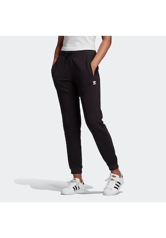 adidas Originals Trainingshose »TRACK PANT« kaufen