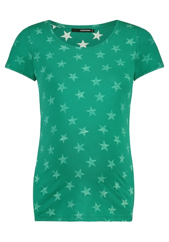 Supermom T - shirt »Stars« kaufen