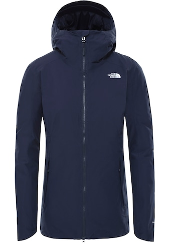 The North Face Funktionsparka »HIKESTELLER« kaufen