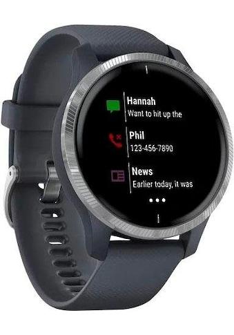 Garmin Smartwatch »VENU« kaufen