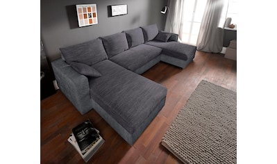 Sofa Amp Couch Bei Otto Sofas Amp Couches Online Shoppen
