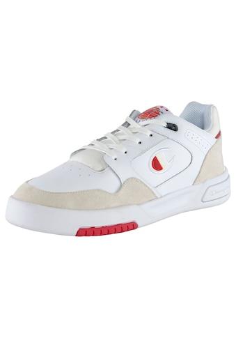 Champion Sneaker »CLASSIC Z80 LOW« kaufen
