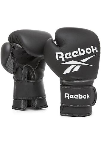 Reebok Boxhandschuhe kaufen