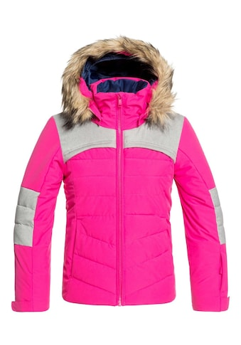 Roxy Snowboardjacke »Bamba« kaufen