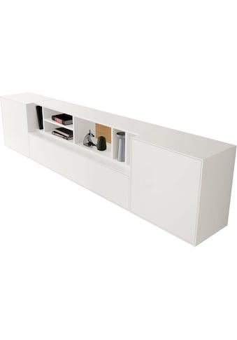 now! by hülsta Sideboard »now! easy«, Breite 230, 4 cm kaufen