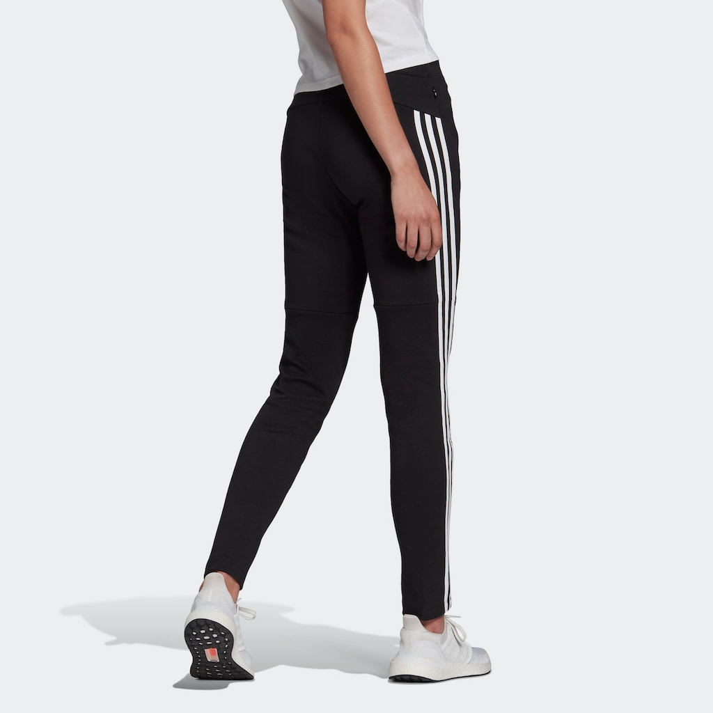 adidas Performance Trainingshose »MUST HAVE SNAP PANT«