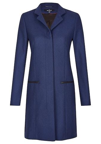 Daniel Hechter Modischer Mantel kaufen