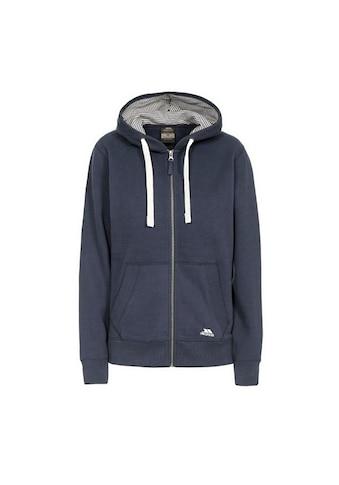 Trespass Trainingsjacke »Damen Swag Kapuzenjacke« kaufen