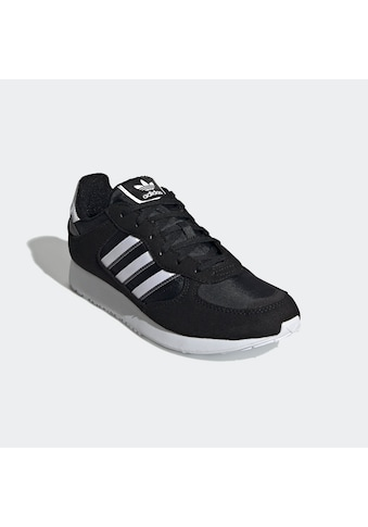 adidas Originals Sneaker »SPECIAL 21« kaufen