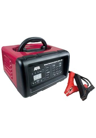 APA Batterie-Ladegerät, 20000 mA, mit Starthilfe kaufen