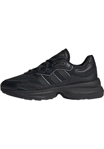 adidas Originals Sneaker »OZIKENIEL (WORKING TITLE) CLASSIC ORIGINALS WOMENS« kaufen