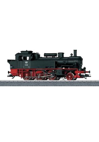 Märklin Tenderlokomotive »Märklin Start up - BR 74, DB - Wechselstrom - 36740« kaufen