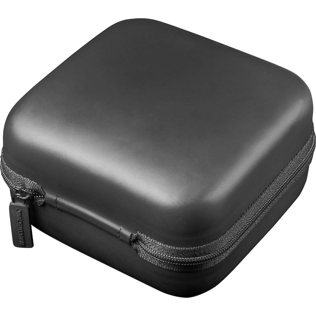 Boxy Uhrenetui »324185«