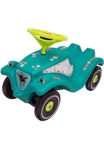 BIG Rutscherauto »BIG Bobby Car Classic Little Star«, Made in Germany kaufen