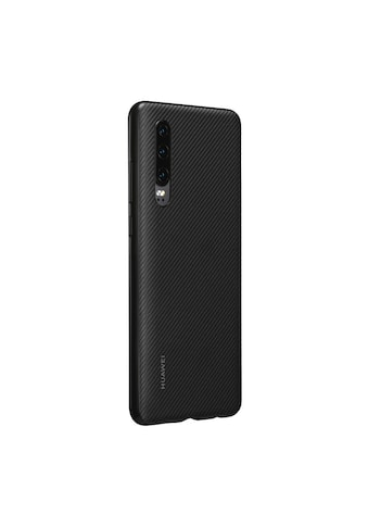 Huawei Cover Schutzhülle Tasche für HUAWEI P30 kaufen