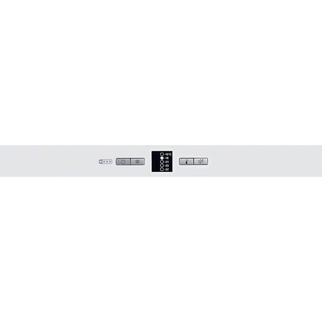Miele Gefrierschrank »FN 26062«