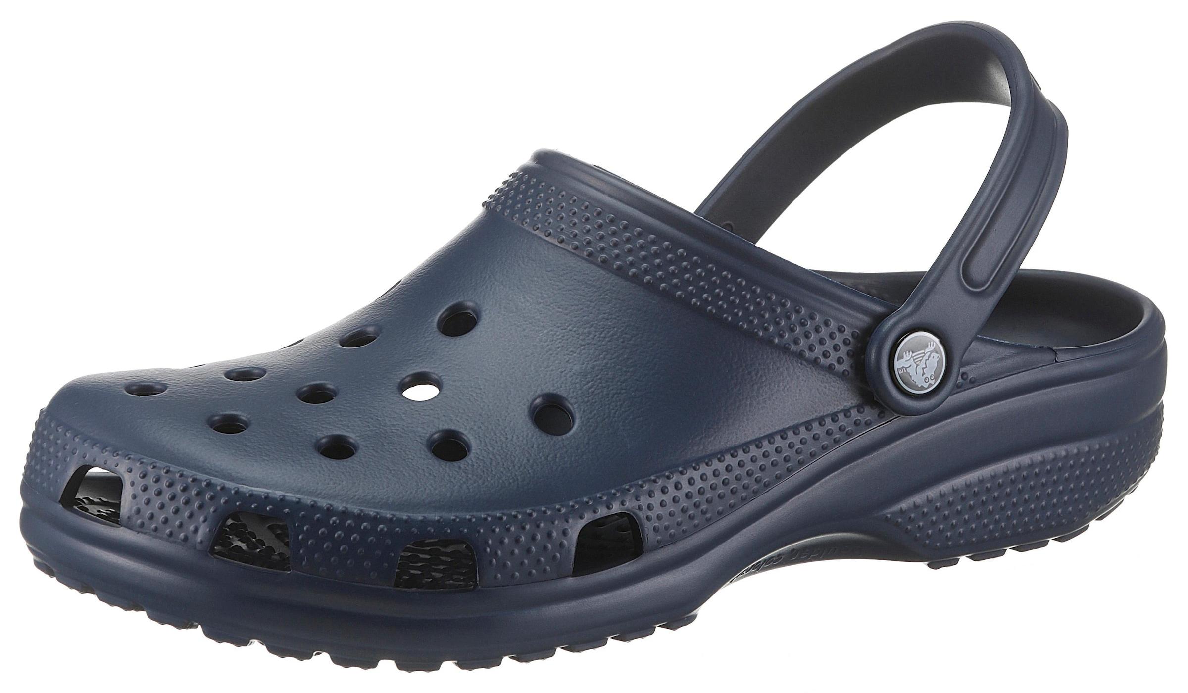 Crocs »classic« Otto Online Clog Bei qaBZXWwqr