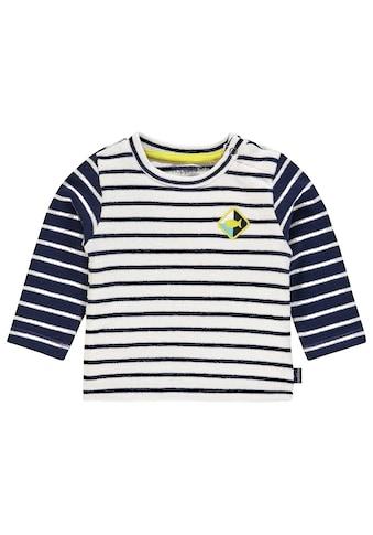 Noppies Sweatshirt »Riverbank« kaufen