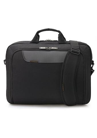 Everki Laptop Tasche Advance »für iPad/ Tablet/ Ultrabooks bis 18,4 - Zoll« kaufen
