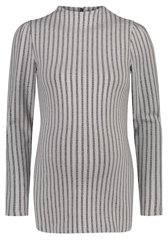 Supermom Pullover »Stripe« kaufen