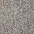 Andiamo Teppichboden »Gambia«, rechteckig, 7 mm Höhe, Meterware, Breite 400 cm, antistatisch, schallschluckend