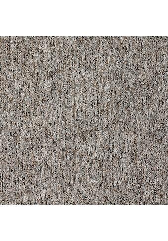 Andiamo Teppichboden »Gambia«, rechteckig, 7 mm Höhe, Meterware, Breite 400 cm, antistatisch, schallschluckend kaufen