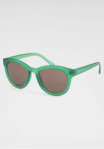 BASEFIELD Sonnenbrille kaufen