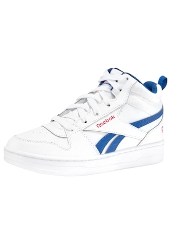 Reebok Sneaker »ROYAL PRIME« kaufen