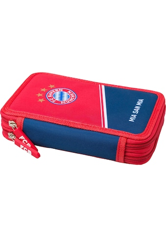 FC Bayern Federmäppchen kaufen