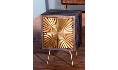 SIT Nachtkommode »Peetal«, Breite 45 cm kaufen