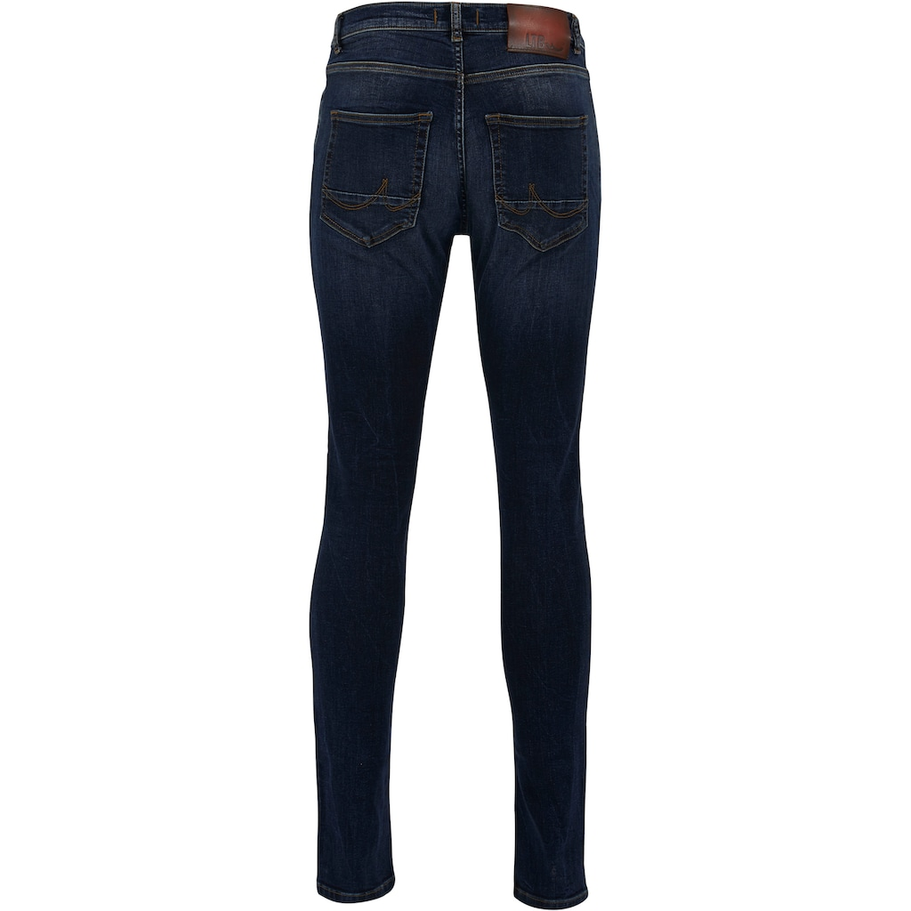 LTB Slim-fit-Jeans »SMARTY«