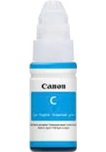 Canon Tintenpatrone »GI-590C« kaufen