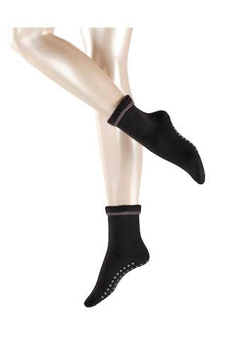 Esprit Socken Cosy (1 Paar) kaufen