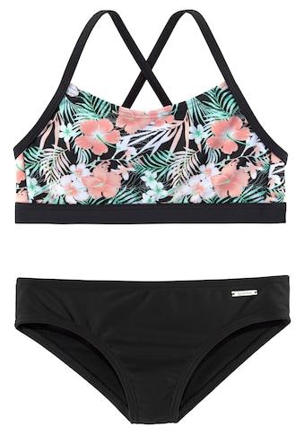 Chiemsee Bustier - Bikini kaufen