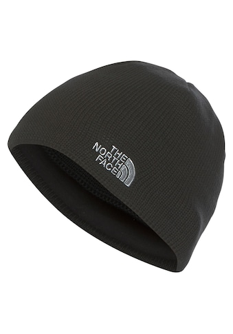 The North Face Beanie kaufen