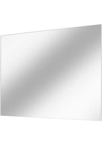 FACKELMANN Spiegel »Lavella«, Breite 100 cm kaufen