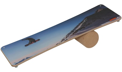 pedalo® Balanceboard »Pedalo Rola-Bola Design Snow« kaufen