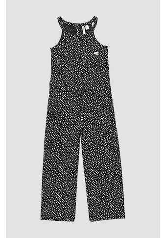 "O'Neill Jumpsuit »""Print""« kaufen"