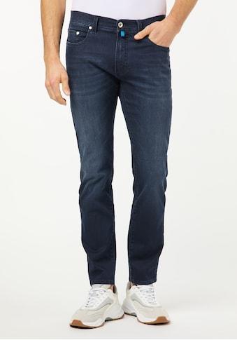 Pierre Cardin Jeans »Futureflex Lyon« kaufen