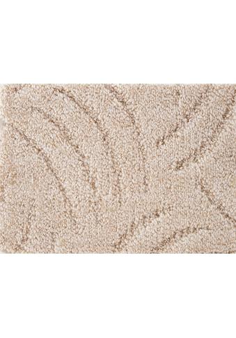 Andiamo Teppichboden »Amberg«, rechteckig, 9 mm Höhe, Meterware, Breite 300 cm,... kaufen
