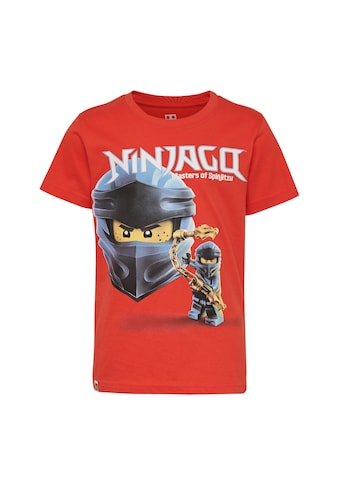 LEGO® Wear Kurzarmshirt »CM - 51113« kaufen