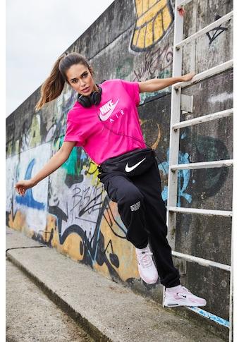 Nike Sportswear Jogginghose »Nike Sportswear Swoosh Women's French Terry Pants« kaufen